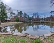 245 Frank Yarbrough Rd, Apple Springs image
