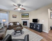 11443 Lovage Way, Parker image