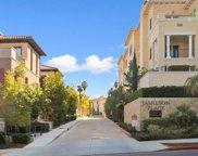 100   S Orange Grove Boulevard   202, Pasadena image