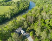 4069 Maxwell Dr, Centerville image