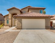 10766 W Louise Drive, Sun City image