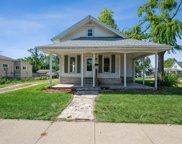 1502 1st St SW, Cedar Rapids image