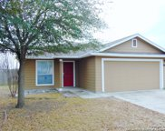 2250 Whispering Way, New Braunfels image
