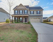 509 Romper Road, Sneads Ferry image