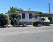 1500     Richmond Road   11, Santa Paula image