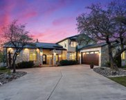 3512 Pace Bend Road, Spicewood image