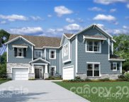 12925 Hindcross  Drive, Huntersville image