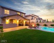 11919 Montanesa Ave Avenue, Las Vegas image