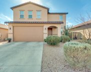 4567 W Kirkland Avenue, Queen Creek image
