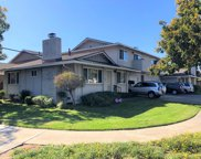 1740 Whitwood Ln, Campbell image
