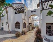 1150     21st Street   29, San Diego image