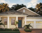 9332 Bolero Road, Winter Garden image