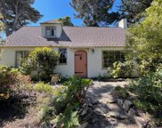 26166 Valley View Ave, Carmel image