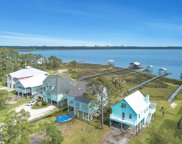 17240 Oyster Bay Road, Gulf Shores image