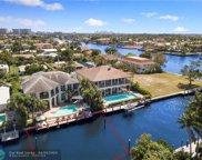 279 Codrington Dr, Lauderdale By The Sea image