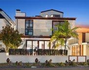 1549   E OCEAN Boulevard, Newport Beach image