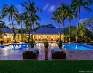 4884 N Kendall Dr, Coral Gables image