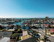 3087 E Harbor Boulevard, Ventura image