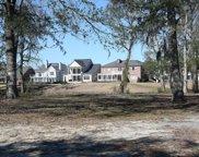 1344 Landfall Drive, Wilmington image