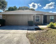391 Sterling Drive, Winter Haven image