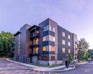103 N Almon #103 Unit #103, Moscow image