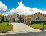 2     Santa Cruz, Rolling Hills Estates image