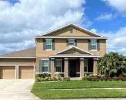 3000 Boat Lift Road, Kissimmee image