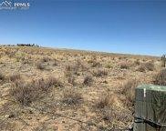 13735 Whistling Hills Lane, Colorado Springs image