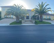 4160     Webster Ranch Road, Corona image
