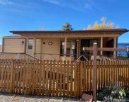 10795 County Road 197a Unit 121, Nathrop image