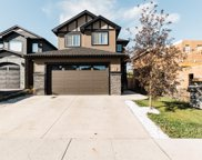 170 Prospect  Drive, Fort McMurray image