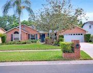 5111 Stratemeyer Drive, Orlando image