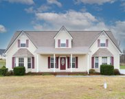 250 Gulley Dr, Summertown image