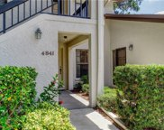 4841 Winslow Beacon Unit 49, Sarasota image
