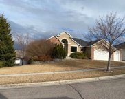5355 Ethans Way, Pocatello image