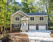 120 Lakeview   Parkway, Locust Grove image