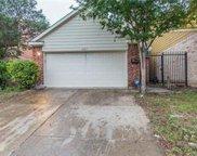 6323 Benavides Drive, Dallas image