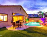 15612 W Ocotillo Lane, Surprise image