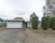 435 Indian Springs Road, Novato image