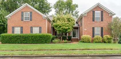 800 Wickshire Dr, Brentwood