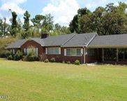 3049 Catherine Lake Road, Richlands image