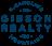 Gibson Realty LLC NC