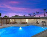 1232   E Delgado Road, Palm Springs image