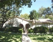 11517 Spicewood Parkway, Austin image