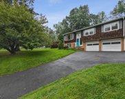 414 Quaker Church Rd, Randolph Twp. image