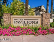 7272 E Gainey Ranch Road Unit #74, Scottsdale image
