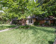 532 Leavalley Circle, Coppell image