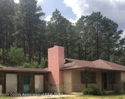 251 Junction Road, Ruidoso image