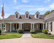 9740 Conway  Road, St Louis image