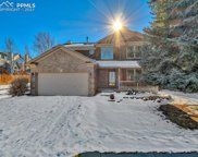 765 Royal Crown Lane, Colorado Springs image